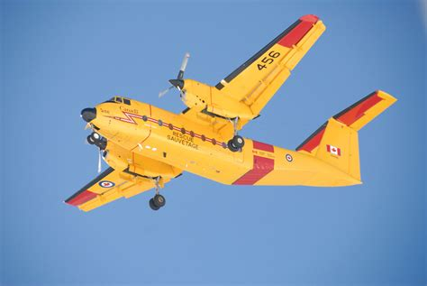 Canada Search Email Canada Search Rescue Aircraft Competition Lockheed Alenia Airbus