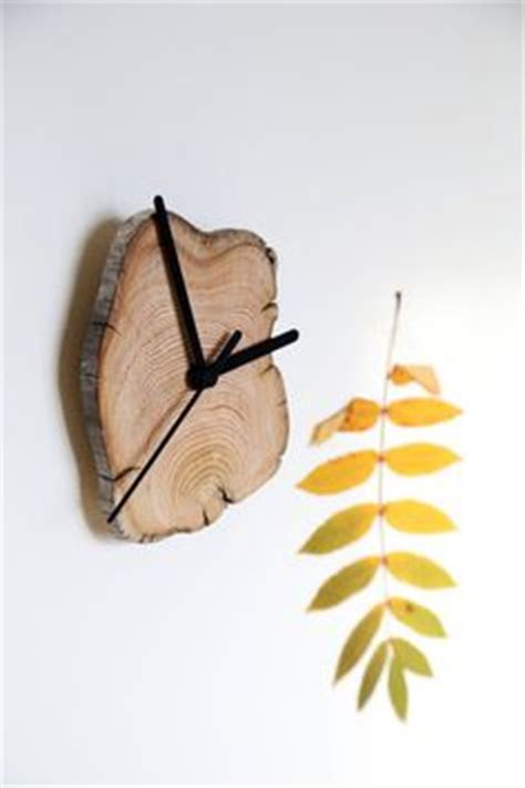 Wohnkultur Berndt by Drift Wood Wall Clocks And Wood Walls On