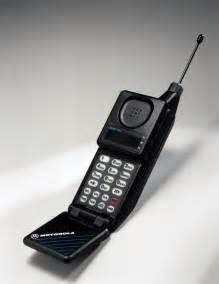 Motorola Phone Motorola News And Information Nbcnews