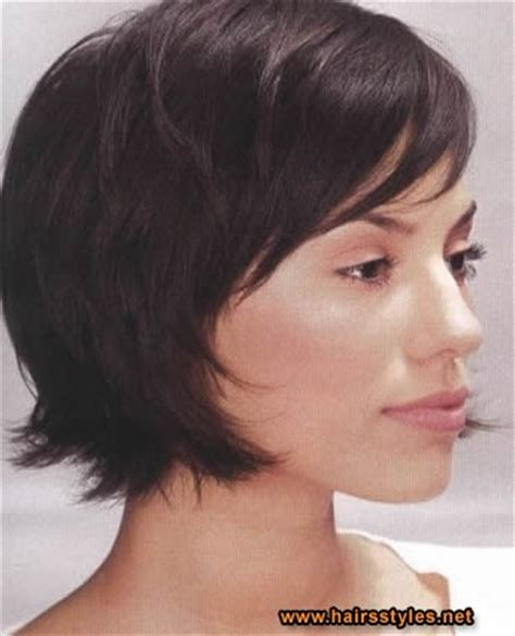 short haircuts for brunette women over 40 40 s hairstyles for women hairstyle album gallery