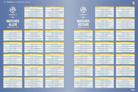 Calendrier Ligue 1 Pdf 2015 53 Etg Mag N 176 12 Juin 2014 L Int 233 Grale 2013 2014 Bravo