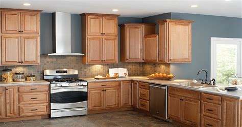 cambria kitchen cabinets create customize your kitchen cabinets cambria pantry
