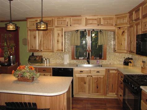 best stock kitchen cabinets lowe s pre finished kitchen cabinets remodeling menards in