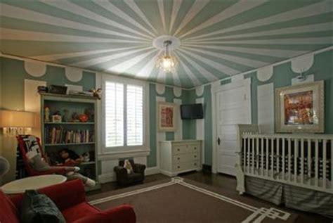Nursery Ceiling Decor Baby Nursery Decorating Ideas That Make Decorating A Baby Nursery Room Easy