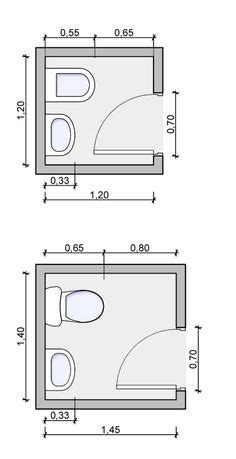 powder room layout minimum bathroom dimensions with 14 bathroom installation