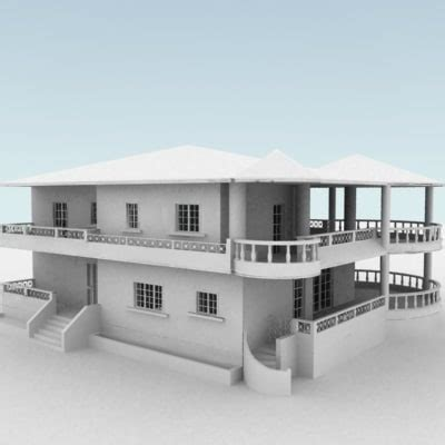 house 3d builder related keywords suggestions for house building 3d model