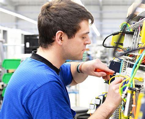 internships peralex dynamic electronic engineering