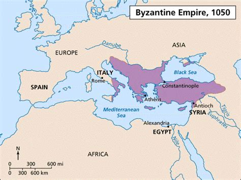 europe and the byzantine empire map 1000 blank map byzantine empire