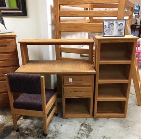Furniture Consignment Louisville Ky by Eyedia Shop Eyedia Shop Consignment Furniture