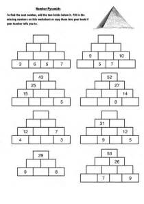 pyramid poem template excellence 4 teachers teaching resources tes