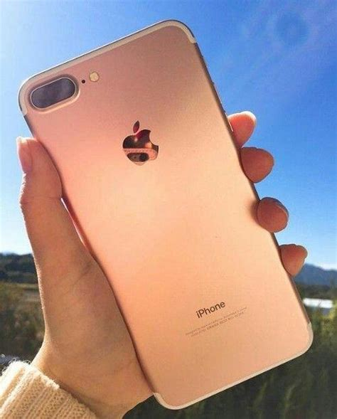 how much will the iphone 7 price drop when the iphone 8 is released quora