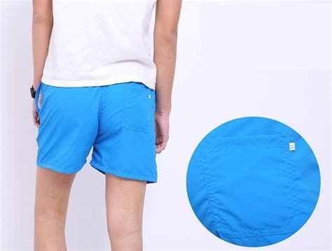 Model 2017 Topi Cincin Topi Baseball Unisex celana pantai santai pria anti uv size l black jakartanotebook