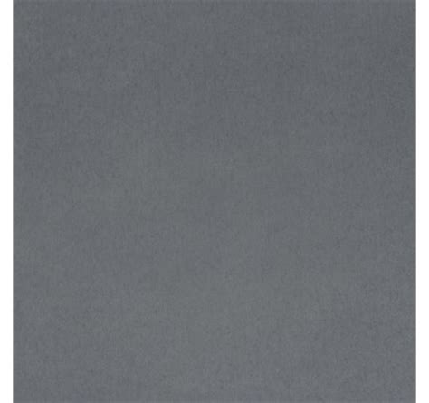 paperstone price paperstone countertop slate