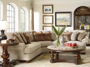 Thomasville Living Room Chairs Furniture Thomasville Living Room Sets Room Decorating Pottery Barn Living Room House
