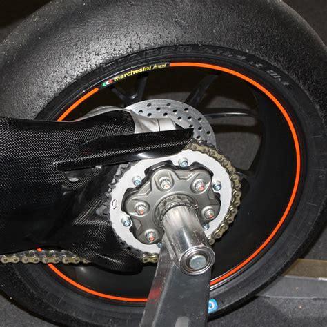 Felgenrandaufkleber Orange by Felgenrandaufkleber F 252 R Motorrad