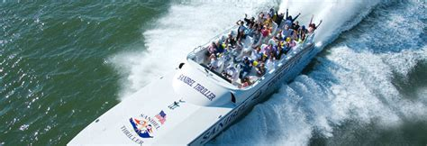jet boat miami coupon miami thriller boat ride coupon witch subtitles english