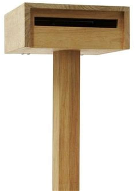 Robert Plumb Letterboxes by 1000 Images About Letterbox On Wooden Mailbox