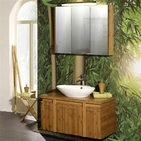 badezimmer ideen bambus badezimmerm 246 bel bambus haus ideen