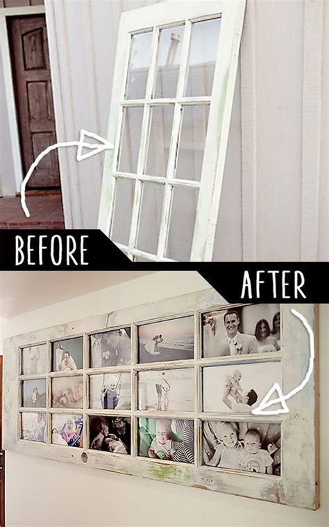 pinterest do it yourself home decor as 10 ideias de diy mais populares do pinterest casa e
