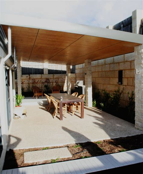 Patio Builders Perth by Colorbond Roof Patios Gazebos