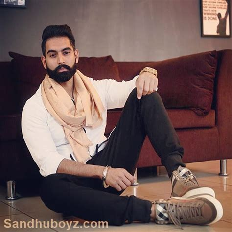 parmish verma biography new 2017 february 2017