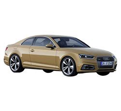 Buy Audi A5 Coupe by Why Buy A 2016 Audi A5 Coupe Buying Guide W Pros Vs Cons