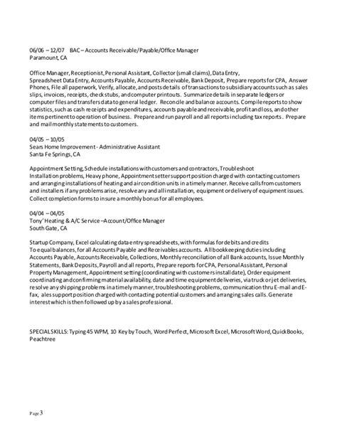 Loss Prevention Sle Resume by Loss Prevention Resume Objective 28 Images Loss Prevention Resume Objective Best Obbosoft