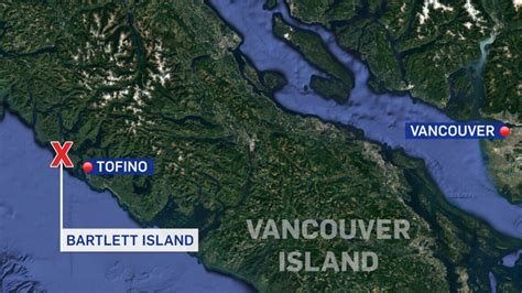 boat sinking vancouver tsb sends investigators to scene of boat sinking off