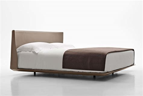 B B Italia Sofa Bed Alys Bed By Gabriele And Oscar Buratti For B B Italia