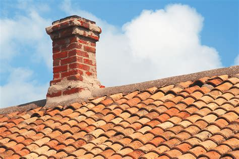 Fireplace by Why Your Chimney Leaks Common Causes Of Chimney Problems