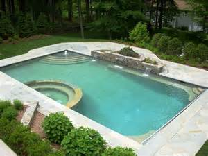 swimming pool carmel ny photo gallery landscaping