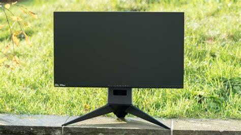 der alienware  gaming monitor awh im test der beste gaming monitor auf dem markt hz