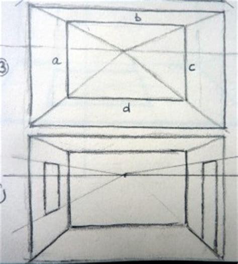 dessiner une chambre en 3d comment dessiner une chambre