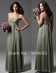 bridesmaid dress strapless sage green marry me pinterest