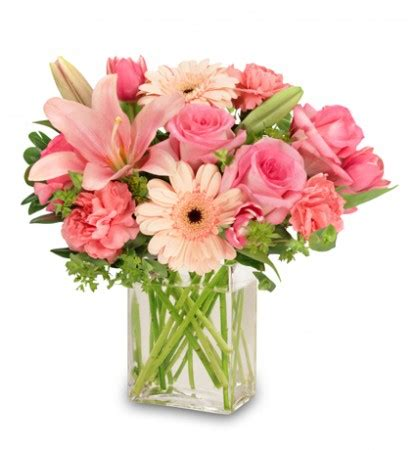 mother s day flower arrangements efflorescence flower arrangement mother s day flower
