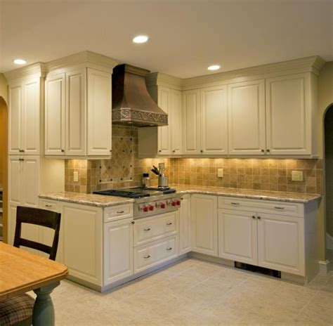 ivory kitchen ideas the 39 best images about white kitchens ivory kitchens kitchens on