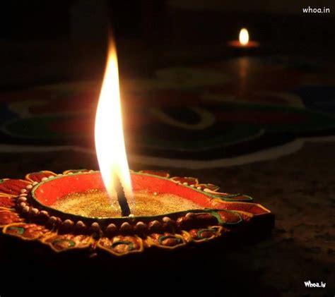 diwali deepavali  dipavali   hindu jain  sikh festival  lights  happy diwali