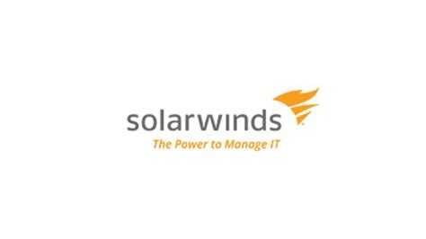 solarwinds web help desk solarwinds web help desk