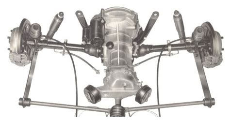 vw bug transmission diagram 1999 vw wiring diagrams and