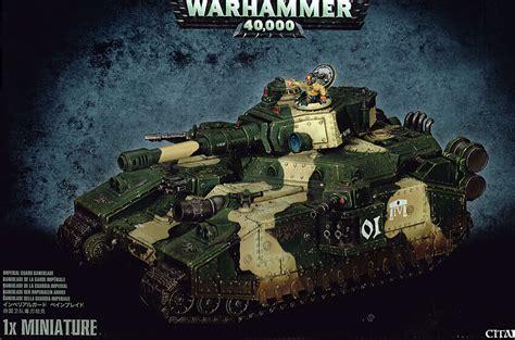 len bestellen sterreich warhammer 40 000 baneblade der imperialen armee gameware at