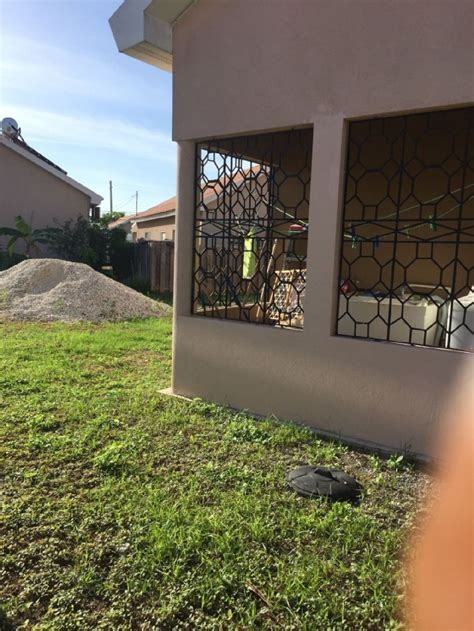 3 bed 2 bath for rent 3 bed 2 bath house for rent in caribbean estate st