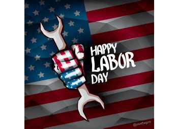 labor day september    labor day september  calendarz