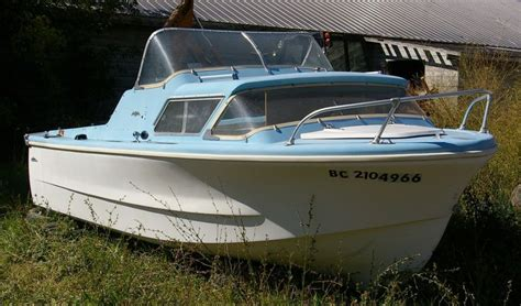 weldcraft boats arkansas best 25 cabin cruiser ideas on pinterest classic cars
