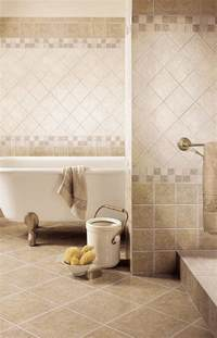 Bathroom Tiling Design Ideas Bathroom Tile Designs From Florim Usa In Bathroom Tile