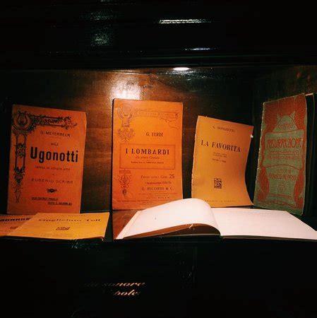 librerie antiquarie napoli libreria antiquaria colonnese napoli aggiornato 2019