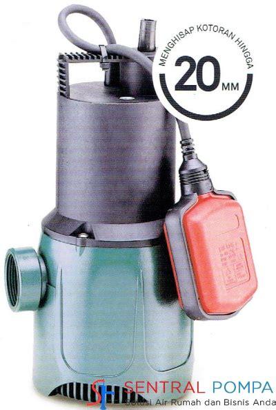 San Ei Otomatis Pompa Air Kip 1 4 Pressure Switch Diskon pompa celup air laut 200 watt pd 201 ea otomatis sentral pompa solusi pompa air rumah dan