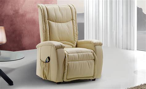 poltrone relax verona poltrona relax verona modello5 formaflex materassi verona