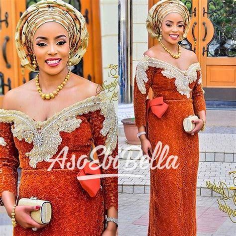 aso ebi bella newest edition bellanaija weddings presents asoebibella vol 181 the