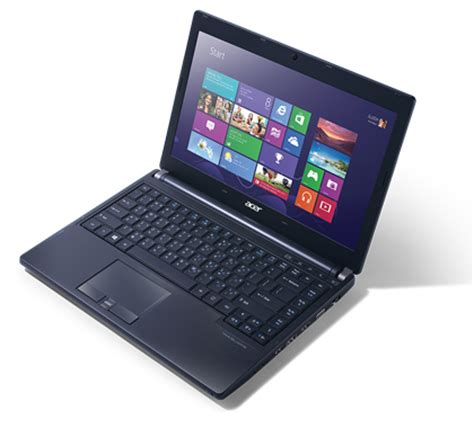 acer refreshes travelmate p645 ultrabooks with broadwell