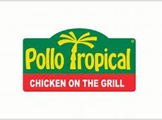 Pollo Tropical Catering Menu Prices | 2015 Pollo Tropical Famous Dave's Menu